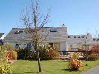 45 Brittas Bay Park - Brittas Bay vacation rentals