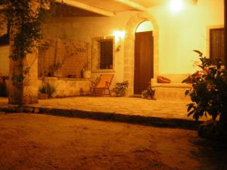 B&B MASSERIA LAMASANTA - Ostuni vacation rentals