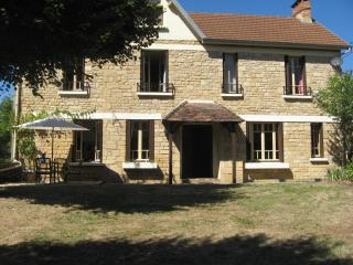 Les borie - Carsac Aillac vacation rentals