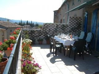 Mountain View - Carcassonne vacation rentals