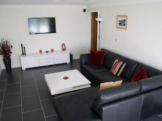 Portside Lodge - Lydd-on-Sea vacation rentals
