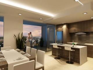 AXIOM ON HAY - Perth vacation rentals
