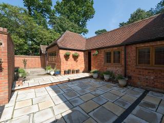 Gaddens Manor House - Ringwood vacation rentals