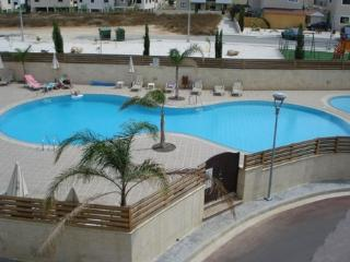 KYKLADES B - END TOWNHOUSE - Protaras vacation rentals