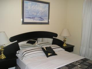 NO NAME SUITE at SUSAN'S VILLA - Niagara Falls vacation rentals