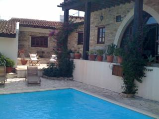 The Nest - Larnaca District vacation rentals