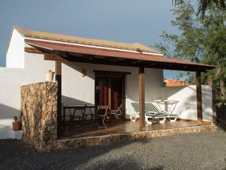 Casa Remo - Lajares vacation rentals