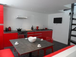 La Casa Cosy - Optimist - Biarritz vacation rentals
