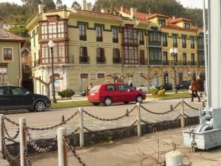 Charming Apartment - Asturias - Asturias vacation rentals