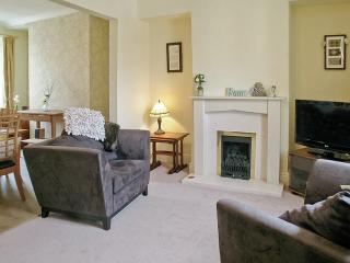 Bank House - Ingleton vacation rentals