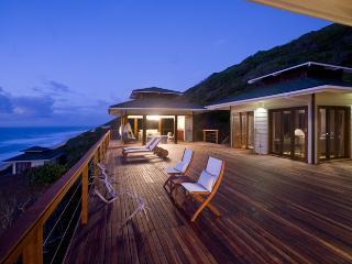 Casa Dunas (Home in the Dunes) - Inhaca vacation rentals