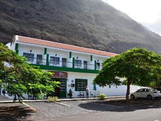 Apartamentos Las Casitas - Tigaday vacation rentals