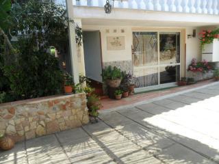 Garden Fiorella - Cinisi vacation rentals