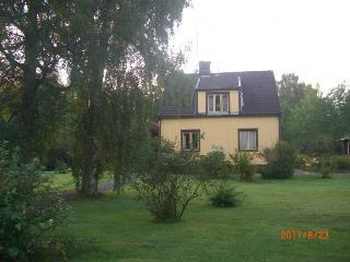 Haus Ferienhaus in Schweden Smaland mieten - Almhult vacation rentals