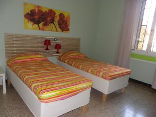 HomeInBo - Bologna vacation rentals