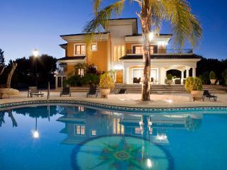 Santa Lucia - Alicante vacation rentals