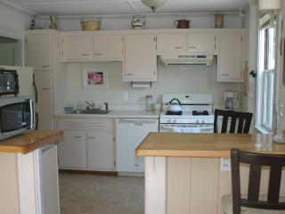 In Town Retreat - Manchester by the Sea vacation rentals