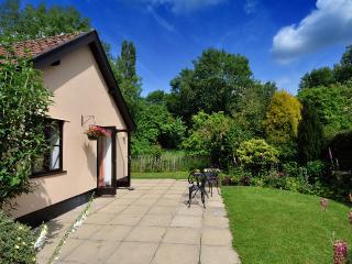 Orchard Cottage - Saxlingham Nethergate vacation rentals