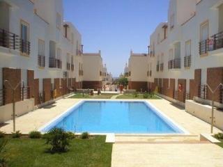 Luxury 2 Bedroom Apartment - Tavira vacation rentals