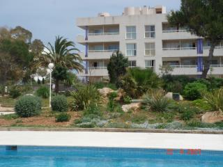 Luxury Penthouse Apartment - Ibiza vacation rentals