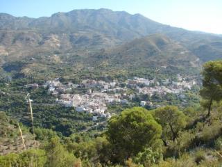 La Cueva - La Estrella - Guajar Faraguit vacation rentals