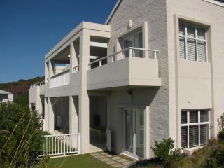 Orchid House - Plettenberg Bay vacation rentals