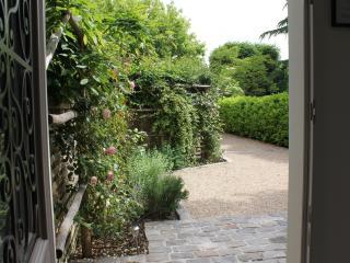La Maison du Parc - Maisons-Laffitte vacation rentals