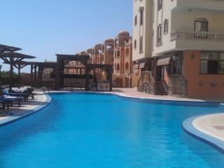 Red Sea View Apartment - Hurghada vacation rentals