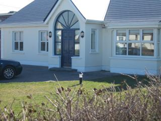 Beach House - Enniscrone vacation rentals