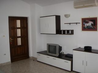 MZ1 Comfortable Apartment with Balcony - Umag vacation rentals