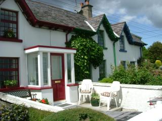 Widow's Row cottage Newcastle - Newcastle vacation rentals
