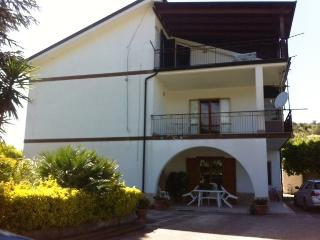 Casa Simona - Agropoli vacation rentals
