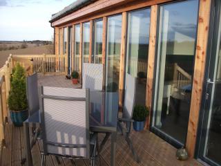 Moonzie Eco Lodge - Saint Andrews vacation rentals