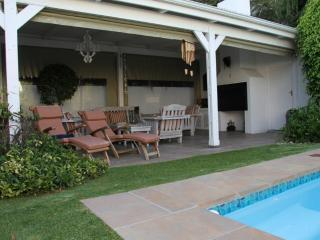 5 Camp Street Guesthouse & Self Catering - Sea Point vacation rentals
