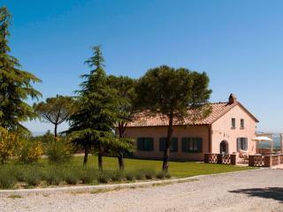 La Cantina - Montepulciano vacation rentals