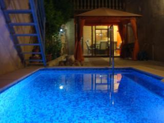 El Palomar Casa II - Valencian Country vacation rentals