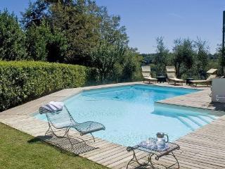 Villa Alba - Castiglioncello vacation rentals