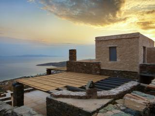 Villa Herophile - Kionia vacation rentals