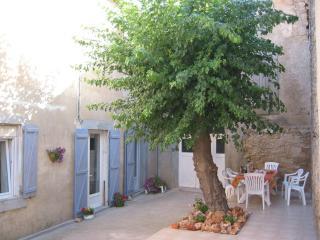 La Maison du Murier - Narbonne vacation rentals