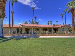 WS940 - Shadow Mountain Golf Club Vacation Rental - 3 BDRM, 2.5 BA - Palm Desert vacation rentals