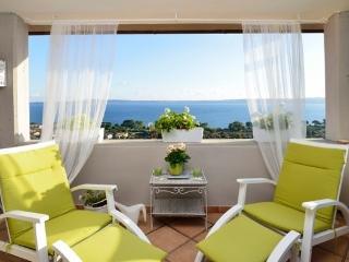 La Maison de Sophie TREVIGNANO ROMANO - Trevignano Romano vacation rentals