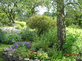 Rosecroft Cottage - Pickering vacation rentals