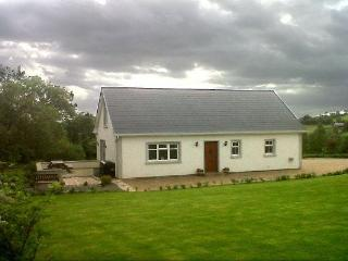 Rosswood Cottage - Donegal vacation rentals