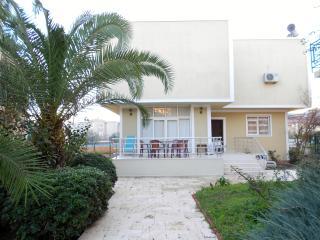 Begonville Villa - Marmaris vacation rentals