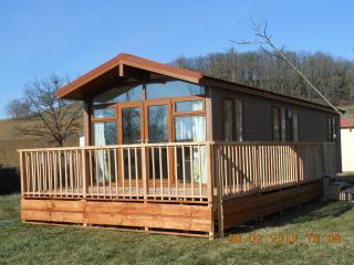 Thorverton Lodge - Marciac vacation rentals