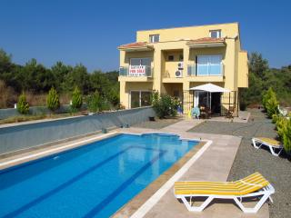 Goodson Villas - Kusadasi vacation rentals