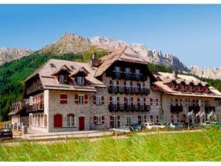 golf hotel - Trento vacation rentals