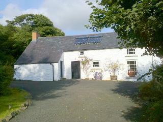 Blackthorn Cottage - Broughshane vacation rentals