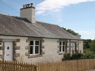 2 Cambusmichael Cottage - Perth vacation rentals