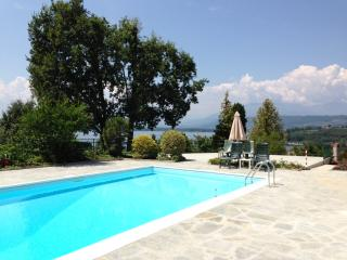 Yellow Guest House - Roppolo vacation rentals